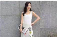 攀枝花服装批发厂家直销攀枝花便宜服装批发市场便宜的服装品牌