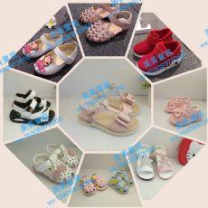 童鞋童装免费代理一件代发图片