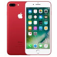 苹果iPhon7Plus7代6S手机系列批发三星S8货到付款