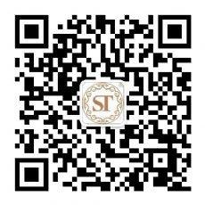 广州宾奎商贸有限公司 ST眼膜如何代理图片