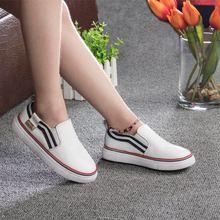 男女童鞋批发厂价直销,质量保证图片