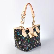 高档奢侈品包包批发货源 一件代发