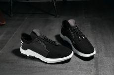 微信YNBA8888 休闲鞋 免费招代理  一件代发 支持无理由退换图片
