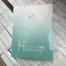 正品港货批发一件代发韩国A.H.C竹子补水面膜AHC面膜