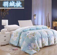 博瑞家纺厂家直销,床上用品一手货源,羽绒被批发实体微信代理