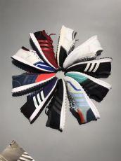 高仿鞋货源微信代理批发就找南夏鞋业图片