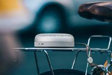 B&O A1可通话便携式蓝牙音箱手机音响BO户外热销国际品牌批发