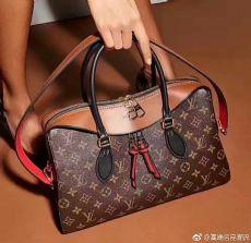 外贸原单正品奢侈品女鞋包包免费招代理支持一件代发图片