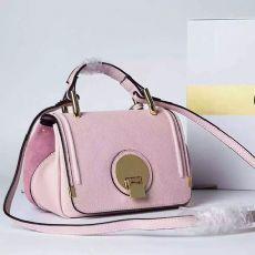 奢侈品克洛伊女包 l比l原版皮包包 代工厂厂家货一件代发图片