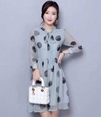高仿奢侈品女装 高品质原单复刻女装货源 招网销微商代理