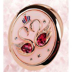 梵圣化妆镜、珠宝盒批发厂家直销