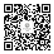 2017/7/21 |  扶雪FX健康护肤微信官方商城盛情登场