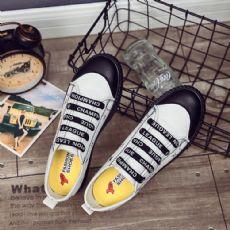 微信女鞋货源厂家一件代发微商女鞋进货渠道提供新手指导入门干货图片