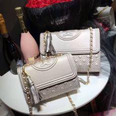 广州顶级奢侈品包包厂家一手货源批发