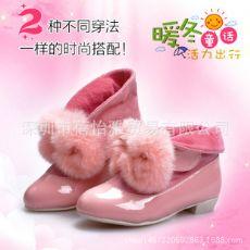 童鞋女鞋工厂批发一件代发