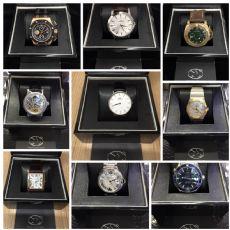 精仿复刻手表批发 工厂手表货源  支持货到付款 诚招代理!!!!