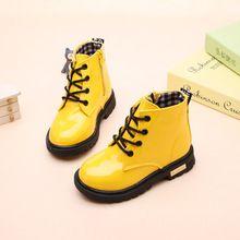 新款韩版童鞋一件代发,免费加盟・价格实惠