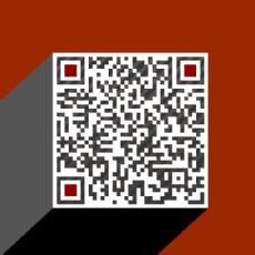 【工厂】耐克阿迪VANS匡威运动鞋 诚招微信代理 一件代发