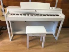 美嘉电钢琴MH10