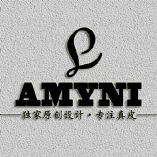 成都市阿米妮鞋业有限公司-阿米妮女鞋阿米妮鞋厂阿米妮鞋业有限公司真皮女鞋生产厂家