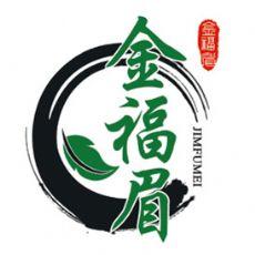 金福眉官网