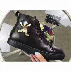 广州高端男女潮鞋工厂货源,长期招收代理