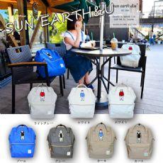 Sun Earth U日本专柜正品包包     主营乐天系列单肩包双肩包妈咪包