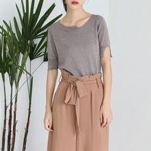 欧美韩版女装代理加盟提供一件代发