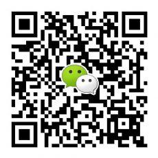 杭州市 米兜熊纸尿裤拉拉裤好用吗?有没有人用过?图片