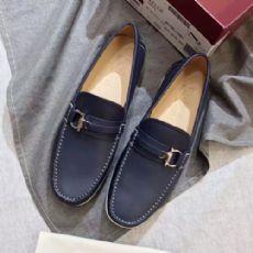 原单高仿男鞋货源1比1超A货顶级精仿男鞋厂家直销原版专柜品质