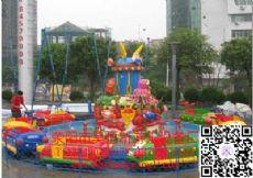 郑州工厂直销游乐设施室内外水陆战车,孩子们的最爱