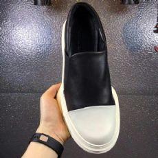 奢侈品男鞋一比一男鞋招代理一件代发,加微信17817563465图片