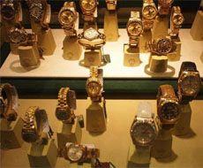 高仿欧米茄手表浪琴手表,厂家直销,快来选一款你喜欢的!