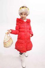 成都儿童服装服饰批发服装市场批发工厂