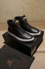 工厂供货一比一男鞋,诚招代理一件代发,微信17817563465图片