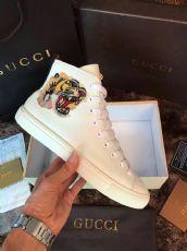 奢侈品男鞋,高帮鞋,诚招代理一件代发。微信17817563465图片