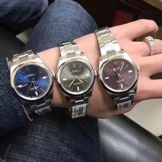 现在高仿手表一般要多少钱?怎么在微信上买哪里有可信的