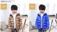 成都儿童服装批发市场成都便宜服装批发