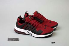 耐克NIKE AIR PRESTO ULTRA FLYKNI