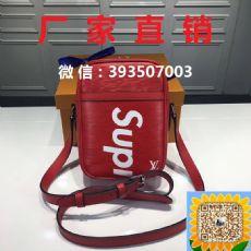 广州高仿包包批发精仿女包工厂直销一件代发