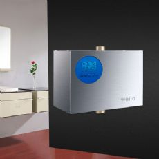 weilo威乐回水器热水循环系统WL-A8