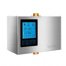 weilo威乐回水器热水循环系统WL-A9