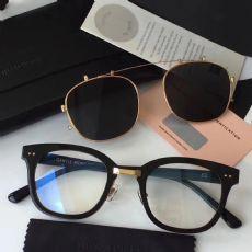 A货名牌眼镜代理怎么做的,我想在微信卖A货太阳眼镜图片