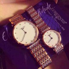 给大家揭秘一下高仿手表哪里买,价格一般多少钱