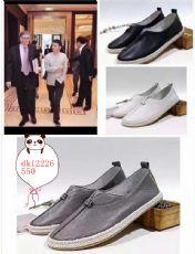 广州精仿男鞋,工厂直销店,诚招全国代理,微商,淘宝拿货