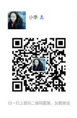 广州卖高仿皮带市场价格多少钱,一般去哪里有买图片