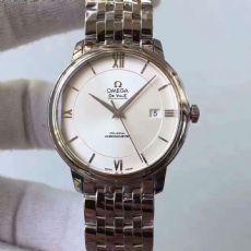高仿手表精仿表批发 N厂手表淘宝微信微商货源招代理