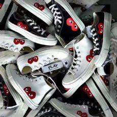 广州高仿名牌鞋哪里有卖! 教大家买价格便宜的
