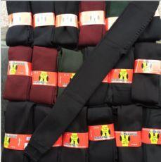 鄂尔多斯热能裤批发厂家货源义乌秋冬季打底裤批发市场供应15元模式