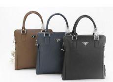 高仿奢侈品A货包包货源渠道 顶级名牌男包专柜复刻 一件代发服务